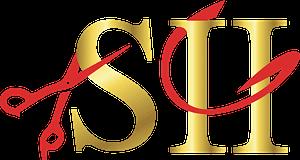 Smart Hairways Salon Logo